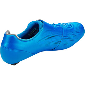Shimano SH-RC901 Shoes Herre blue